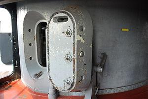 USS Alabama - Mobile, AL - Flickr - hyku (178).jpg