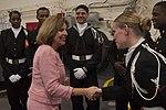 USS America reception 140807-N-LQ799-145.jpg