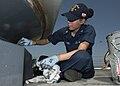 USS BULKELEY (DDG 84) 130829-N-IG780-015 (9641181211).jpg