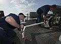 USS BULKELEY (DDG 84) 131008-N-IG780-002 (10185952383).jpg