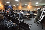 USS Bonhomme Richard (LHD 6) Training 170222-N-XK809-083.jpg