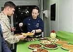 USS Boxer Christmas dinner 131225-N-PZ713-011.jpg