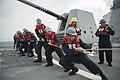 USS Dewey (DDG 105) 150209-N-KB426-146 (16311012558).jpg