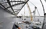 USS Dwight D. Eisenhower action 150319-N-SE064-040.jpg