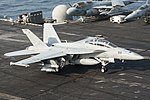 USS George H.W. Bush (CVN 77) 141017-N-MW819-142 (15582639835).jpg