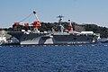 USS George Washington CVN-73 20090208.JPG