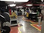 USS Midway 93 2013-08-23.jpg