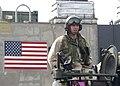 USS Peleliu - Marine, Jan. 8, 2002.jpg