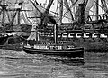 USS Resolute (1860).jpg