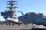 USS Ronald Reagan DVIDS336474.jpg