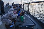 USS Rushmore rescue operations 150610-N-SF984-185.jpg