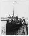 USS Talbot - 19-N-15-15-4.tiff