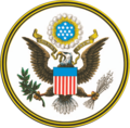 USSeal.png
