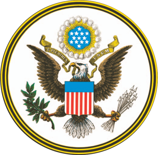 File:USSeal.png