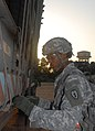 US Army 52835 Strykehorse Soldiers give Indian Army first look at Strykers.jpg