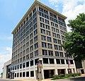 US Bank - Paducah, Kentucky.jpg