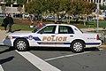 US Capitol Police (USCP) (5221997023).jpg