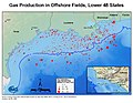 US Gulf of Mexico offshore gas.jpg