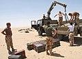 US Navy 020712-N-5471P-004 EOD teams prepare ordnance for disposal.jpg