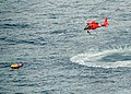 US Navy 020730-N-1292P-001 U.S. Navy and Coast Guard rescue at sea.jpg