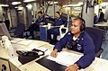 US Navy 021210-N-4142G-045 Load Center Dispatch Watch.jpg