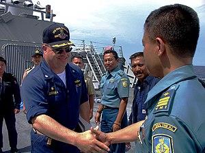 US Navy 050524-N-4104L-001 Commanding Officer,...