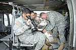 US military assessment team trains for future Central America disaster relief missions 140603-Z-BZ170-002.jpg
