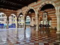 Udine Palazzo Comunale Loggia del Lionello 01.JPG