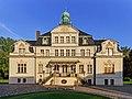 Uebigau EE 09-2015 Schloss Uebigau.jpg