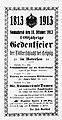 Uetersen Sedanfeier 1913 02.jpg