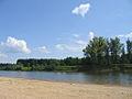 Ufa River beetwen Karashidy and New Karashidy.jpg