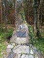 Uffz-Baas-Denkmal.jpg