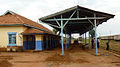 Uganda railways assessment 2010.jpg