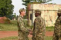 Ugandan Battle Group 22 conducts counter-IED exercise during pre-deployment training 170306-Z-CT752-0044.jpg