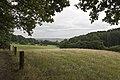 Uitzicht op Elyzeese Dal bij Beek - Unknown - 20537009 - RCE.jpg