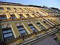 Ukraine. August 2012. Kontraktovaya. Andrew's Descent. - panoramio (3).jpg