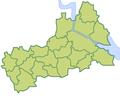 Ukraine Oblast Tscherkassy Rajon blank.png