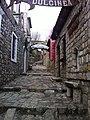 Ulcinj, Montenegro - panoramio (76).jpg