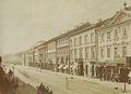Ulica Nowy Świat Konrad Brandel 1870.jpg