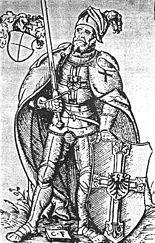 Ulrich von Jungingen.jpg