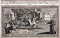 Ulrichbibel - Apocalypse 06 Die beiden Tiere aus dem Abgrund.jpg