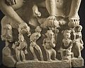 Umapati (Shiva, the Primeval Father God, and Uma, the Great Mother Goddess) LACMA M.72.53.2 (16 of 16).jpg