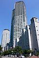 Umeda01s3200.jpg