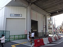 Umeyashiki-Sta.JPG
