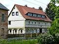 Umgebinde Uferweg 11 Seifhennersdorf (4).JPG