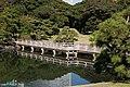 Umite O-tsutai-bashi (2087538113).jpg