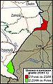 Umowa o zamianie granic 1951.jpg