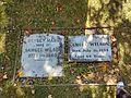 Uncle Sam and Wife's Gravesite 01.jpg