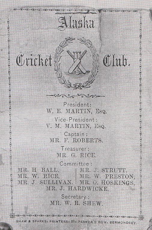 Eight Club London Meeting Room