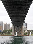 Under the Bridge (30669041742).jpg